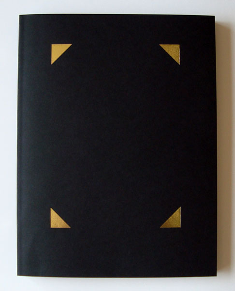 Jan van Eyck Yearbook, 2008